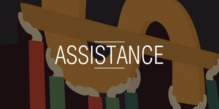 Image about Assistance