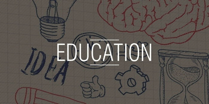 Image about Education