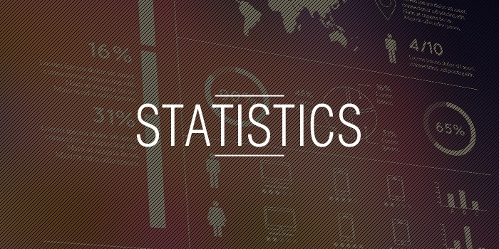 Image of our Statistics